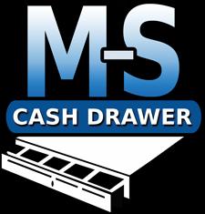 logo-m-s-cash-drawer-225